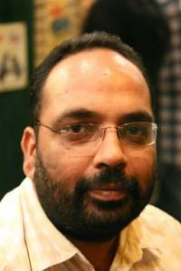 Aman Rachita Singh 200x300 Sandhu, Amandheep